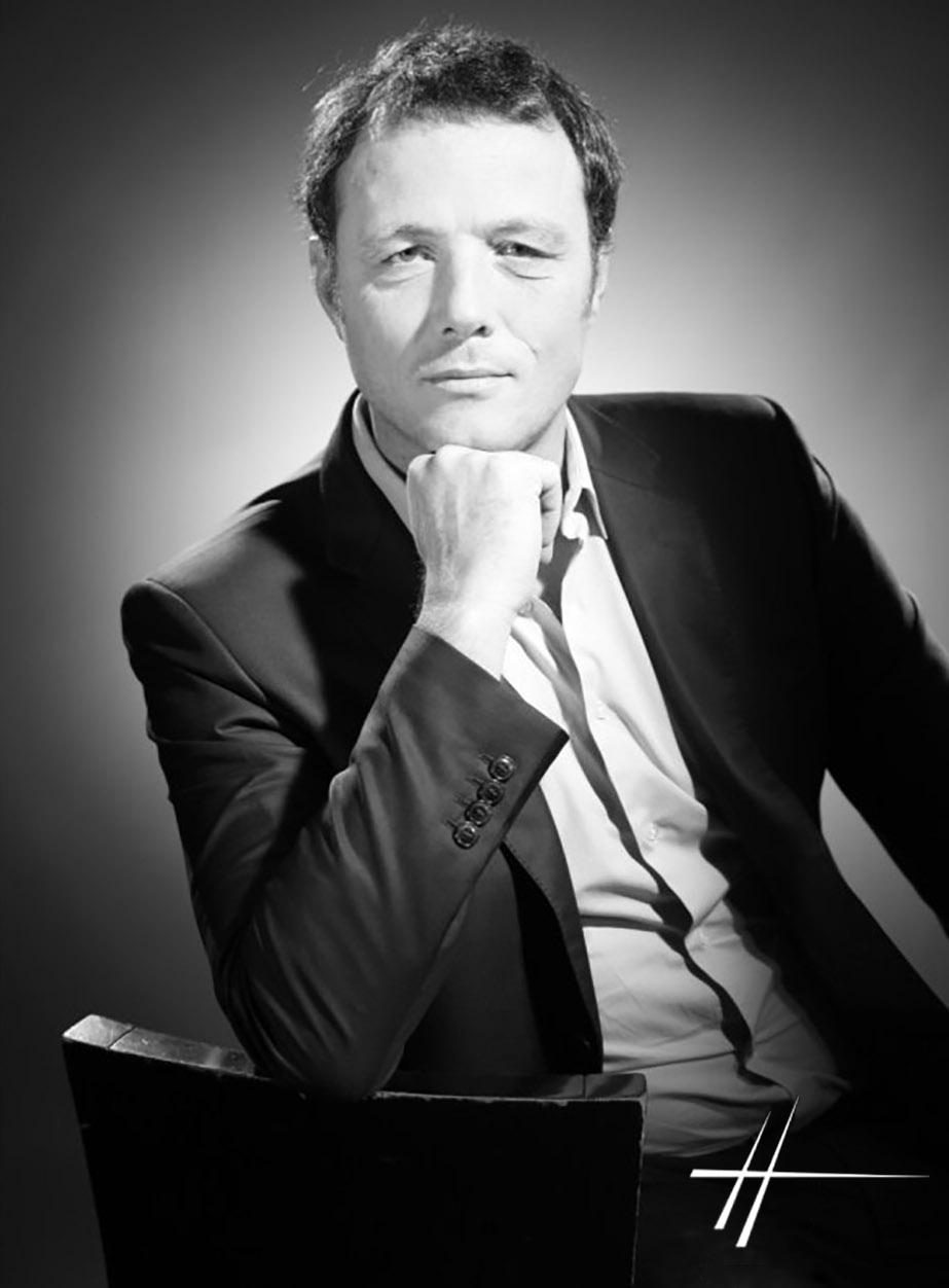 Jean Valière Vialeix