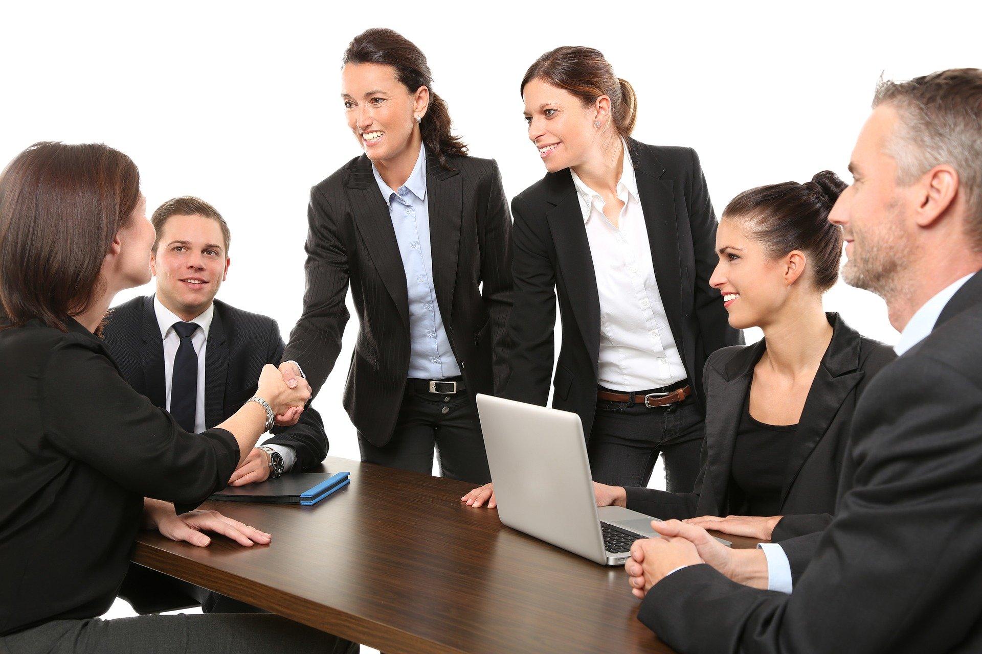 gestion sociale entreprise client avocat