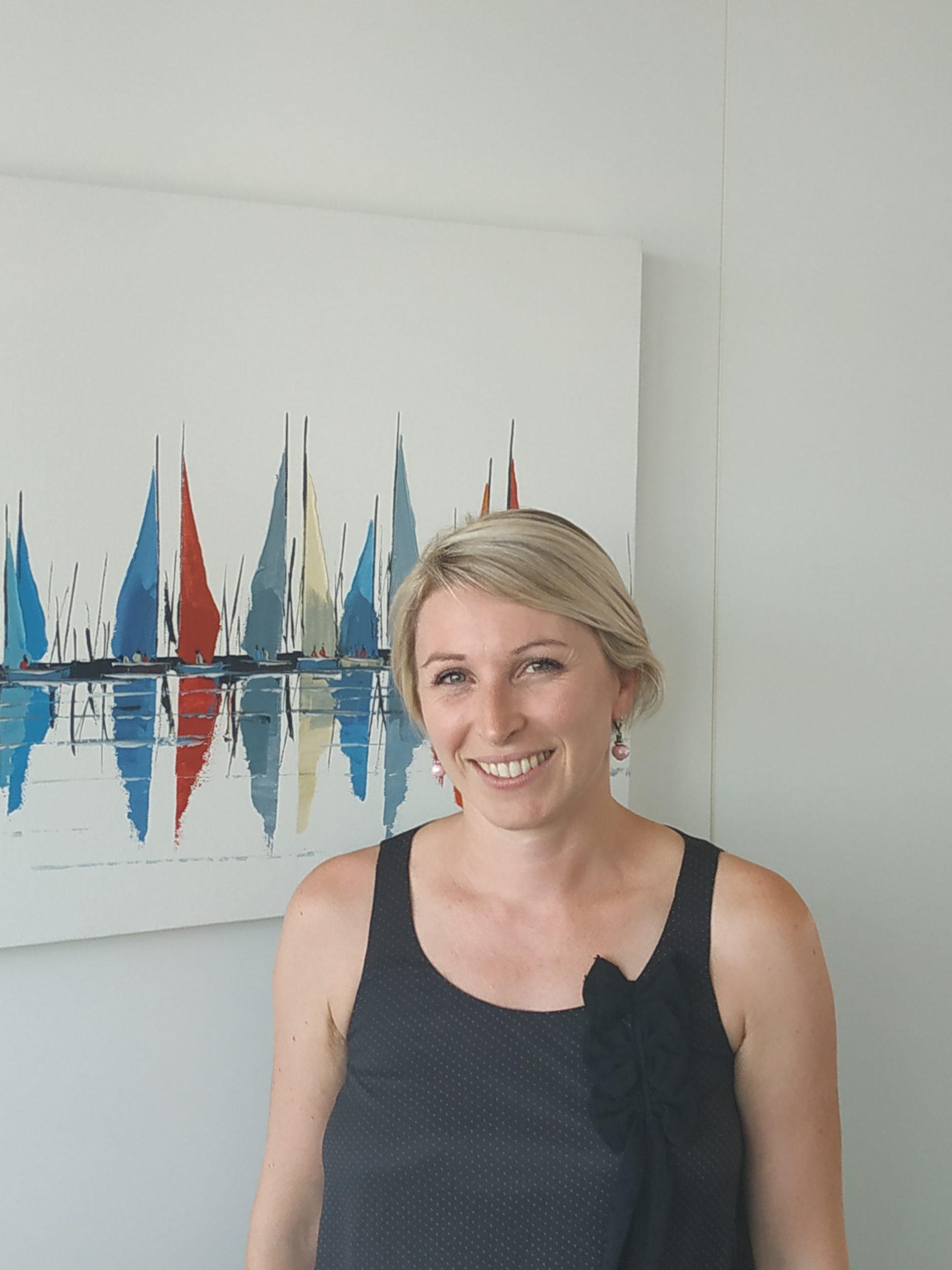 Emmanuelle MONTERAGIONI-LAMBERT