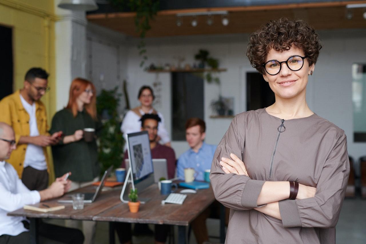 Avocat gestion sociale entreprise
