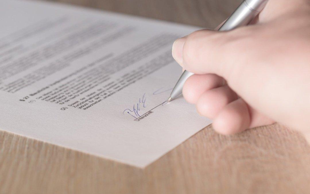 Un client peut-il refuser de payer les travaux supplémentaires en l'absence d'avenant au devis ?
